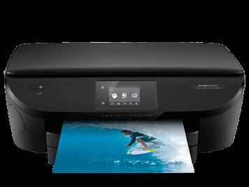 hp-123.support-envy-5641 printer
