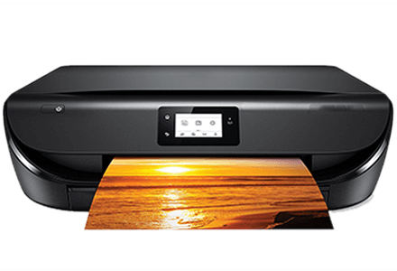 hp-123.support-envy5000 printer