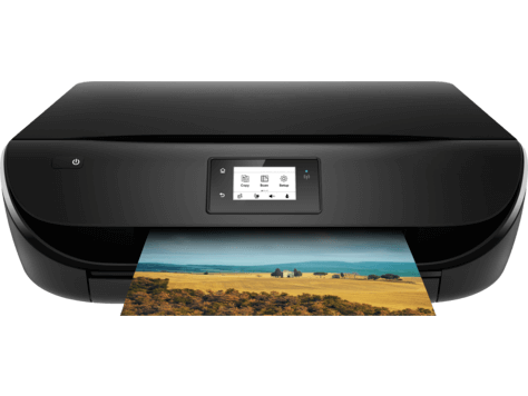 123-hp-setup-4517 printer