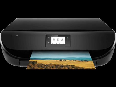 123-hp-setup-4519 printer