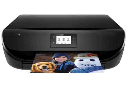 123-hp-setup-4520-printer