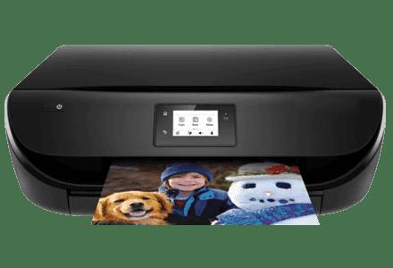 123-hp-setup-4522 printer