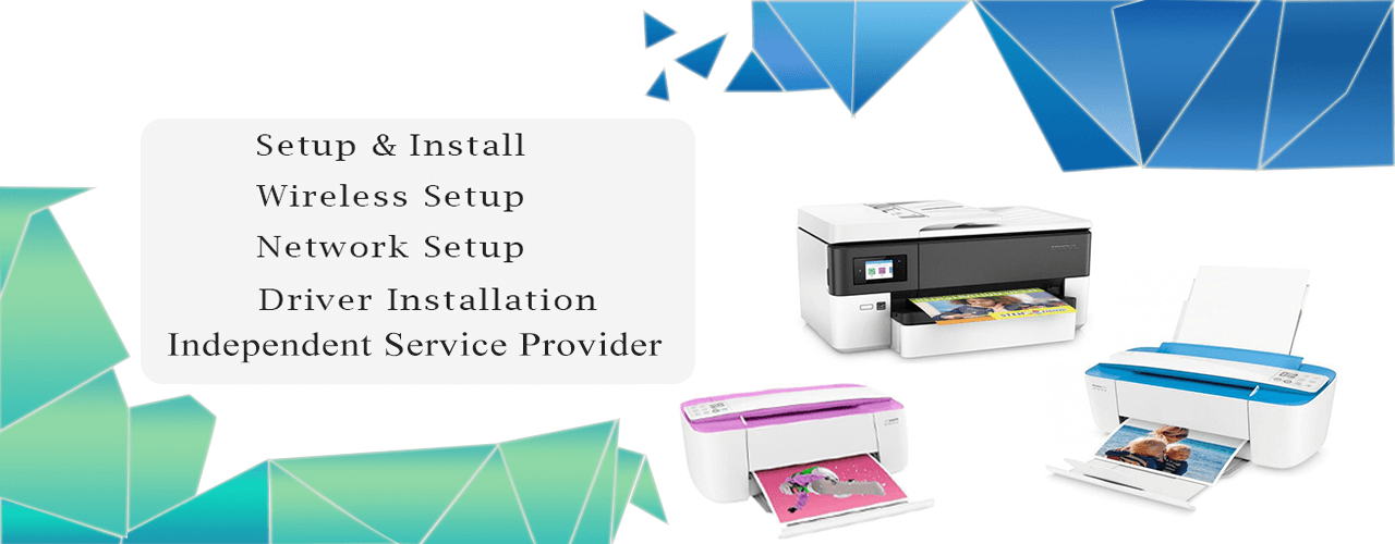 123-hp-PRINTER-SUPPORT-BANNER-image