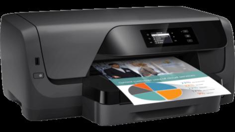 123-hp-com-setup-8210-printer-setup-img