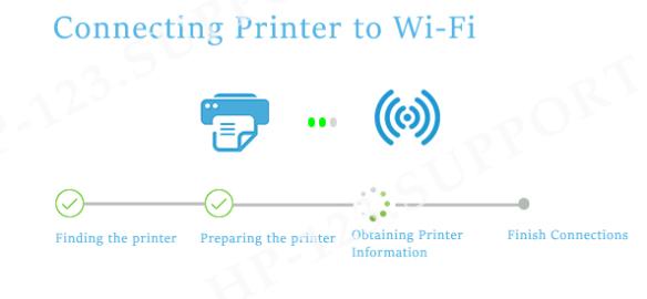 123-hp-setup-8611-printer-wifi-connection