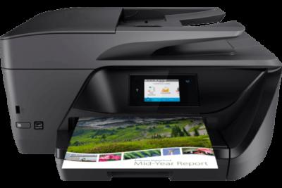 123.hp.com-officejetpro6976-printer-img