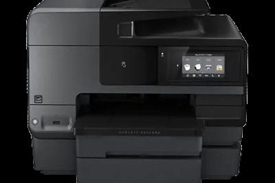 123.hp.com-ojpro-8634-Printer -img