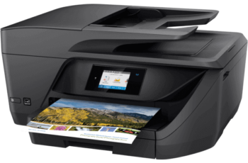 123.hp.com-ojpro-8733-printer-setup-img