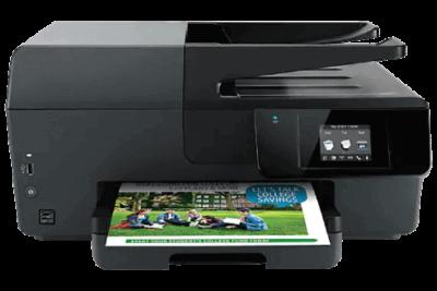 123.hp.com-ojpro6833-printer-img