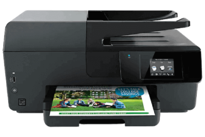 123.hp.com-ojpro6837-printer-img