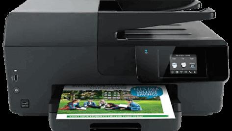 123.hp.com-ojpro6838-printer-image