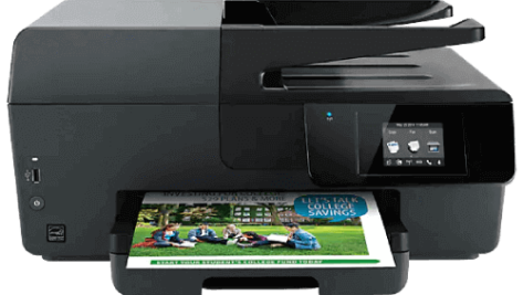 123.hp.com-ojpro6839-printer-setup-image