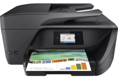 123.hp.com-ojpro6960-printer-img