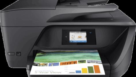 123.hp.com-ojpro6963-printer-setup-img