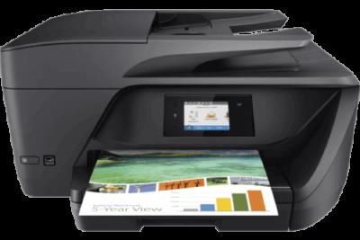 123.hp.com-ojpro6965-printer-img