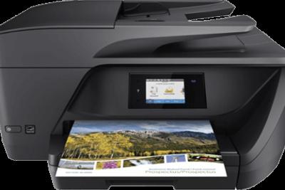 123.hp.com-ojpro6966-printer-img