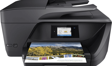 123.hp.com-ojpro6967-printer-setup-img