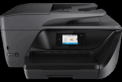 123.hp.com-ojpro6970-printer-img