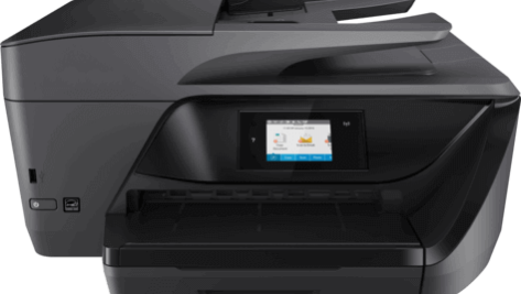 123.hp.com-ojpro6971-printer-setup-img