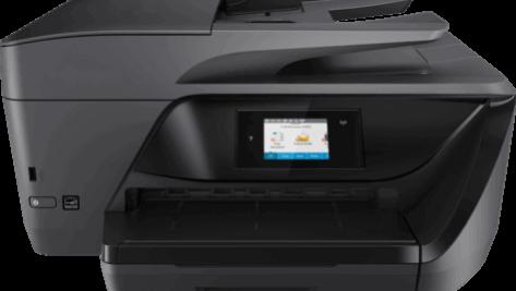 123.hp.com-ojpro6974-printer-setup-img