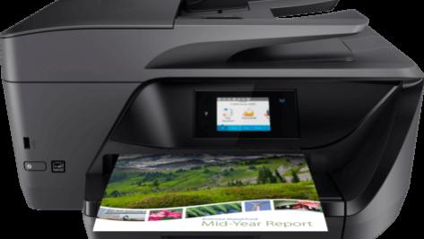 123.hp.com-ojpro6975-printer-setup-img