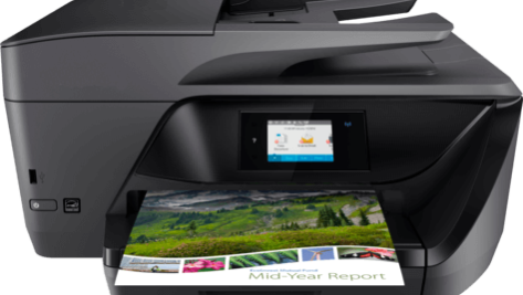 123.hp.com-ojpro6977-printer-setup-img