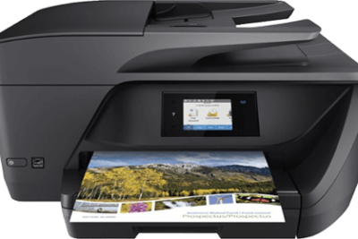 123.hp.com-ojpro6978-printer-img