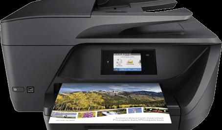 123.hp.com-ojpro6978-printer-setup-img