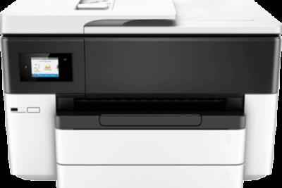 123.hp.com-ojpro7720-printer-img