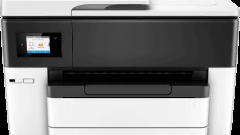 123.hp.com-ojpro7720-printer-setup-img