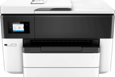 123.hp.com-ojpro7740-printer-img