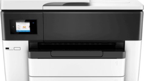123.hp.com-ojpro7740-printer-setup-img