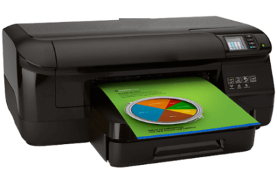 123.hp.com-ojpro8100-printer-img