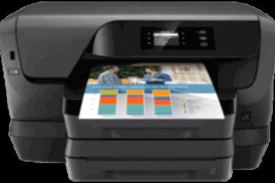 123.hp.com-ojpro8216-printer-img