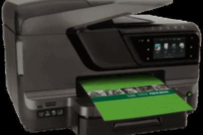 123.hp.com-ojpro8600-printer-img