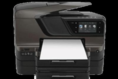 123.hp.com-ojpro8610-printer-img