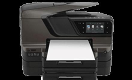 123.hp.com-ojpro8610-printer-setup-img