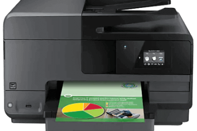 123.hp.com-ojpro8611-printer-img