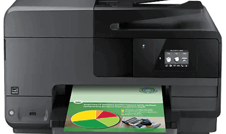 123.hp.com-ojpro8613-printer-setup-img