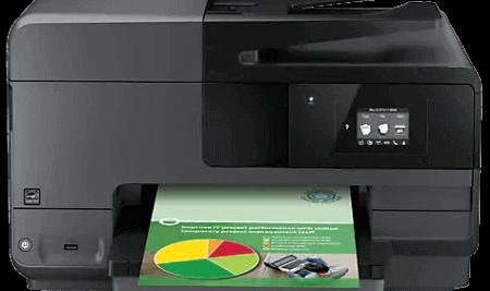 123.hp.com-ojpro8613-printer-setup-img