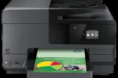 123.hp.com-ojpro8614-printer-img