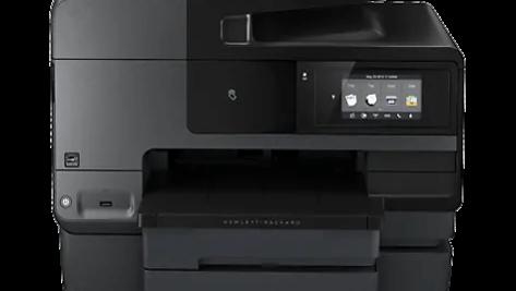 123.hp.com-ojpro8630-printer-setup-img