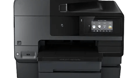 123.hp.com-ojpro8631-printer-setup-img