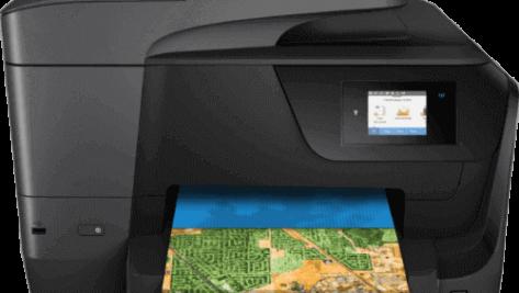 123.hp.com-ojpro8717-printer-setup-img