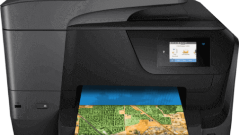 123.hp.com-ojpro8719-printer-setup-img