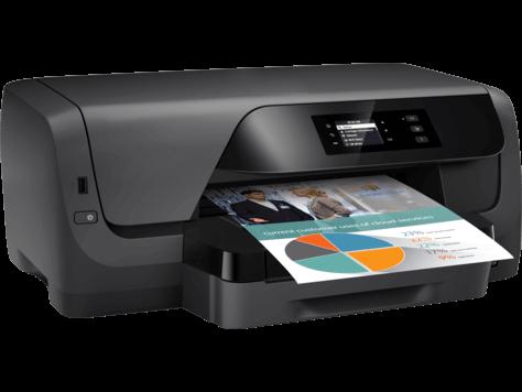 123.hp.com-setup-8210-printer-setup-img