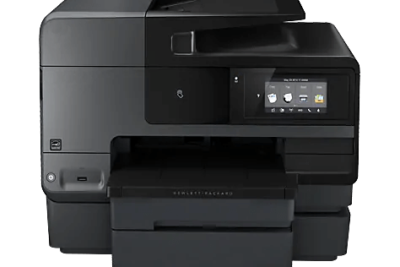 123.hp.scom-ojpro-8630-Printer -img
