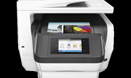123.hp.com-ojpro-8748-printer-setup-img