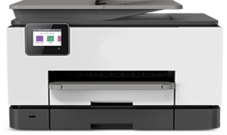 123.hp.com-ojpro-9018-printer-setup-img