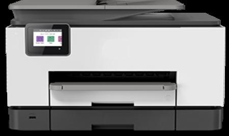 123.hp.com-ojpro-9020-printer-setup-img